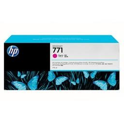 HP 771C Magenta 775ml