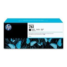 HP 761 Mat Zwart 775ml