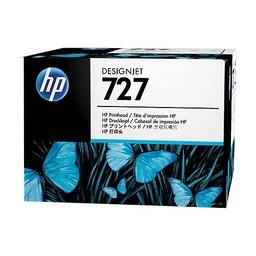 HP 727 Printkop Designjet T-serie
