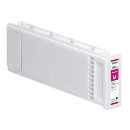 Epson T6943 Magenta 700ml UltraChr XD