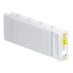Epson T6944 Geel 700ml UltraChr XD