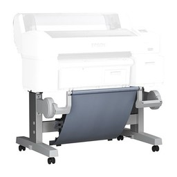 Epson Stand 24inch SC-T3000