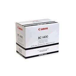 Canon BC-1400 Printkop Dye