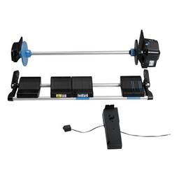 HP Designjet Z6200 42 inch Take Up Reel