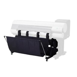Canon RB-01 Roll unit - Basket