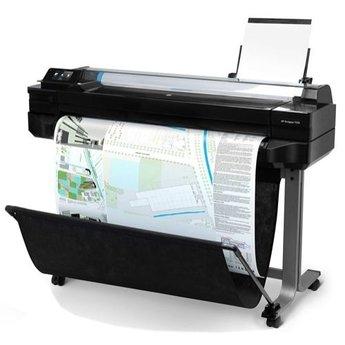 HP Designjet T520e 36 inch - CQ893A