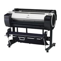 Canon iPF780 36 inch - 8967B003