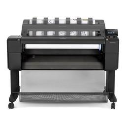 HP Designjet T920 36 inch ePrinter - CR354A