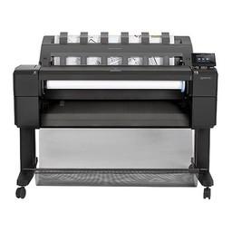 HP Designjet T920ps 36 inch ePrinter - CR355A