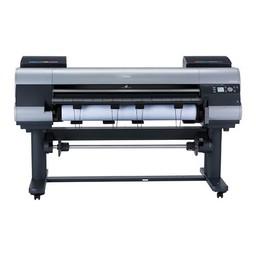 Canon iPF8400S 44 inch - 8554B003