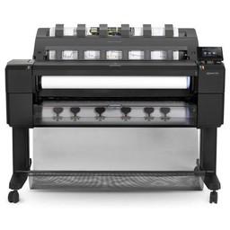 HP Designjet T1500 36 inch - CR356A