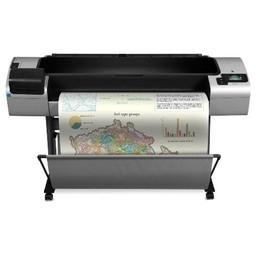 HP Designjet T1300 44 inch - CR651A