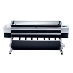 Epson Stylus Pro 11880 64 inch - C11C679001A0