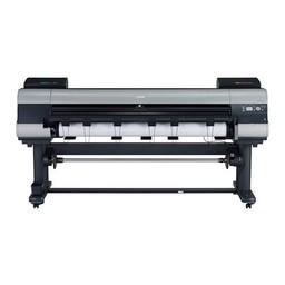 Canon iPF9400S 60 inch - 6562B003