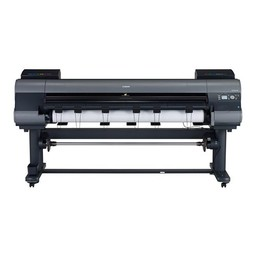 Canon iPF9400 60 inch - 6560B003