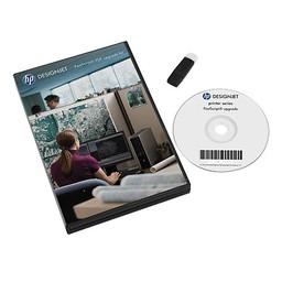 HP HP Designjet T9x0/Tx500 PostScript Upgrade Kit
