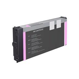Epson T478 Licht Magenta 220ml
