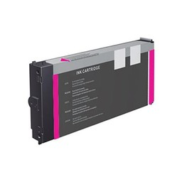 Epson T476 Magenta 220ml