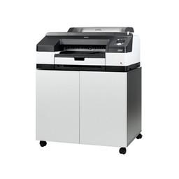 Epson Cabinet for Epson Stylus Pro 4900