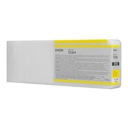 Epson T6364 Geel 700ml