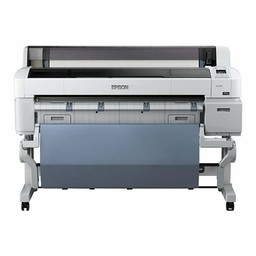 Epson SC-T7200 PS 44 inch - C11CD68301EB
