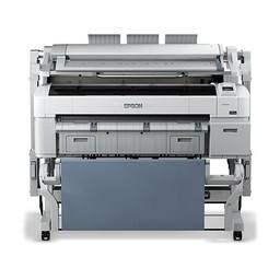 Epson SC-T5200 MFP 36 inch - C11CD67301A1