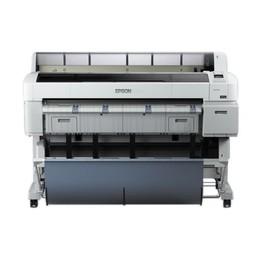 Epson SC-T7200D 44 inch - C11CD41301A0