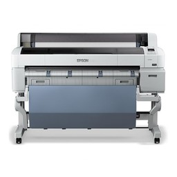 Epson SC-T7200 44 inch - C11CD68301A0