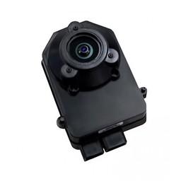 Epson SpectroProofer 44 inch std