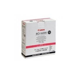 Canon BCI-1421M Magenta 330ml