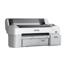 Epson SC-T3200 WOS 24 inch - C11CD66301A1