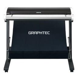 Graphtec - CSX510-09