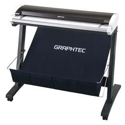 Graphtec - CSX530-09