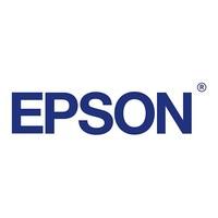 Onderdelen voor Epson grootformaat printers
