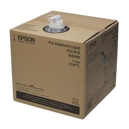 Epson T7361 Epson Pre-treatm. Liquid