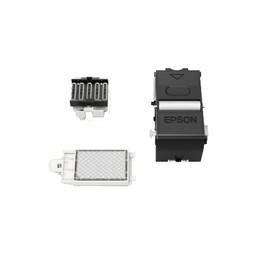 Epson Epson Head Cleaning Set