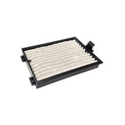 Epson Air Filter F2000 +Cleaning sheetS