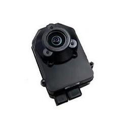 Epson Spectro Proofer UV 7890