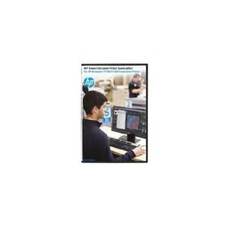 HP SmartStream Print Controller for HP Designjet T3500
