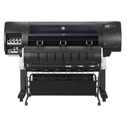 HP Designjet T7200 Printer 42 inch