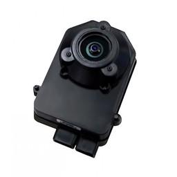 Epson SpectroProofer 24 inch std