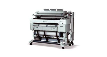 SureColor SC-T5200