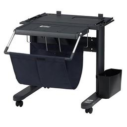 Canon ST-29 Printer Standaard
