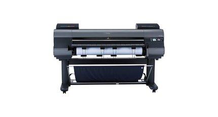 iPF8300