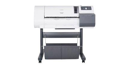 iPF W6400d