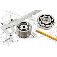 Plotters voor CAD en GIS toepassingen