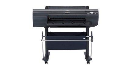 iPF6350