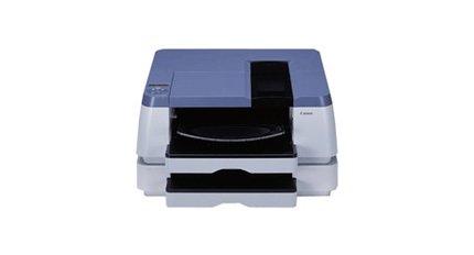iPF W2200