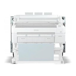 Epson 44 inch stand for MFP scanner