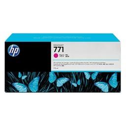 HP 771 Magenta 775ml